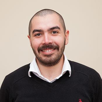 Staff_Ignacio